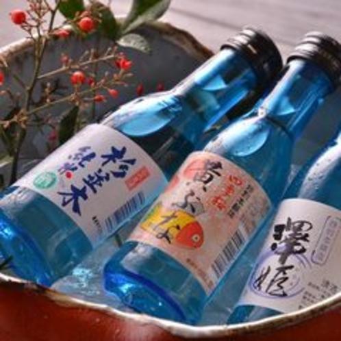 栃木の地酒⑤
