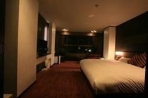 303号室(洋室・10帖) ①