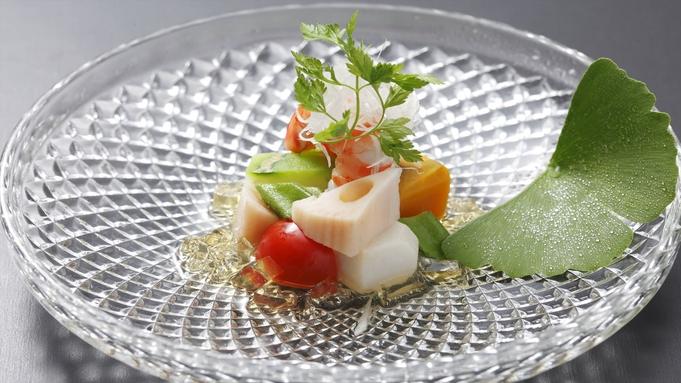 《昼食》【個室確約】ご宴会、ご接待に最適!豊富な【全11品】ランチコース