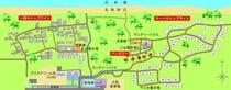 北条オートキャンプ場Map