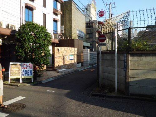 道案内(6)