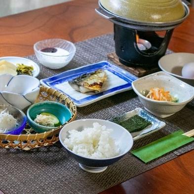 高崎アリーナでコンサート、スポーツ大会、イベント等に!高崎エリアまで25分で温泉も楽しめる朝食付き