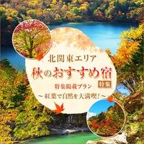 11月末チェックアウトまでの宿泊に利用できる1000円割引クーポン配布中★