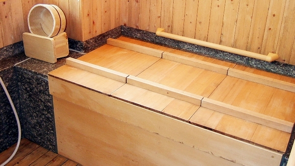 *新館和室12畳【温泉内風呂付】
