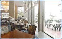レストラン画像1
