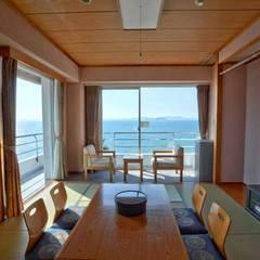 ■日帰りプラン■ 海の家♪お部屋でくつろぎプラン
