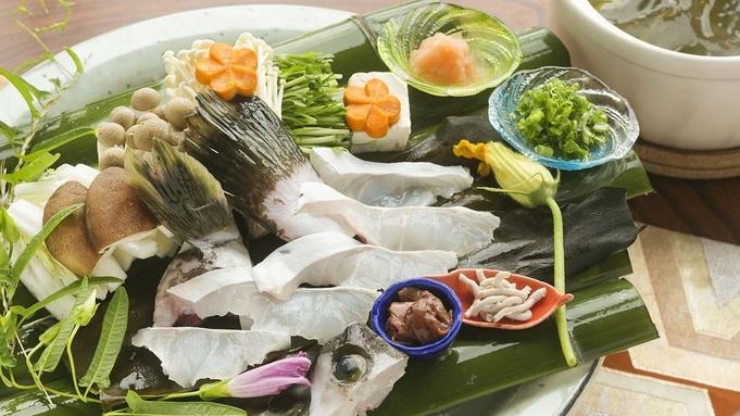 【幻の魚!クエ食べつくし】一度食べたら忘れられない≪高級魚・クエ≫