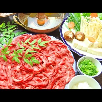 ◆◇選べる!絶品近江牛がこの価格でチョイスOK◇◆すきやきorしゃぶしゃぶお好みで★