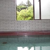 ⑥伊東温泉 大小の内湯2か所