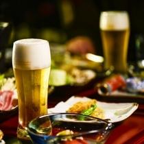【季節替わりの料理】美味しいお酒とともに味わい下さい