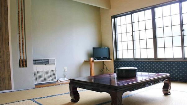 和室(8畳/12.5平米)
