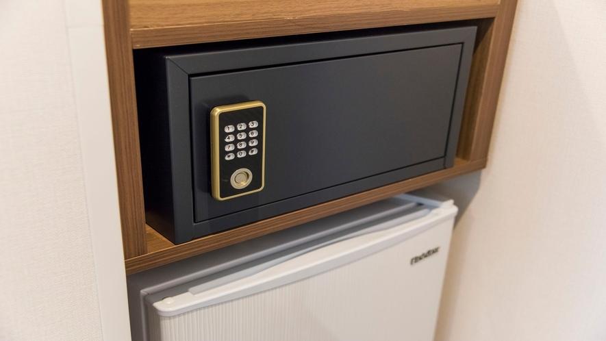 【客室】スタンダードツイン(17㎡)/ベッドサイズ横幅100㎝×2台・Wi-Fi・テレビ