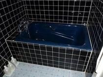 お風呂例2