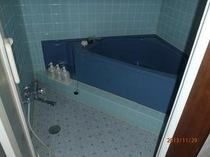 お風呂例1