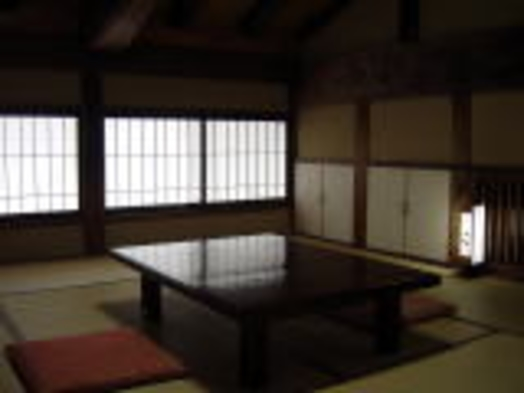 ☆けやき造りの客室と乳白色の温泉で湯ったりPL☆