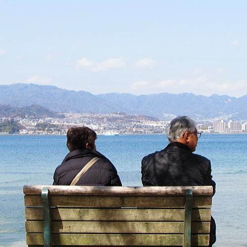 ■宮島イメージ