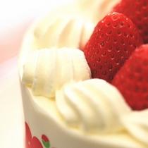 ■ホールケーキ(イメージ)