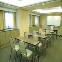 10階 会議室