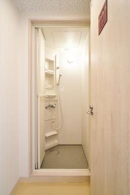 【新規限定】初めて宿泊される方1泊1500円プラン(男性専用) MAX2泊