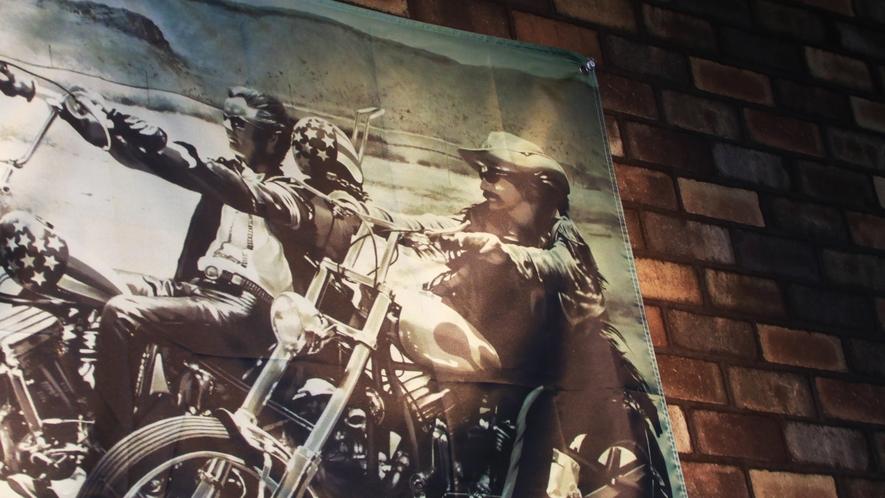桜庵、主人は車とバイクが大好きです。どうぞ一緒に語りにおいでください。