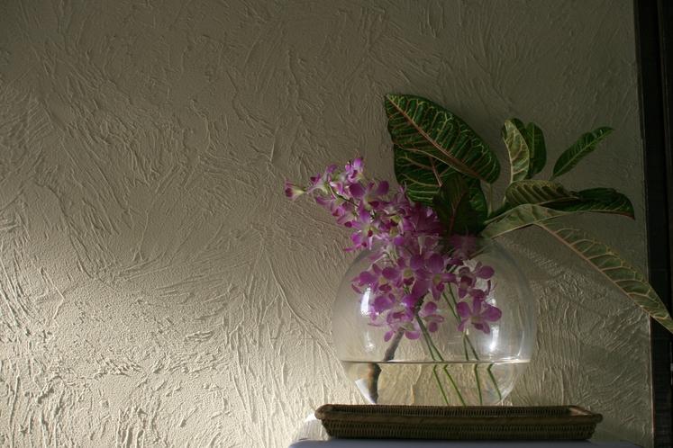 cagoflower