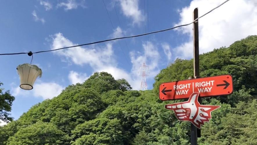 *【FUJI音楽FES】富士の麓で行われる大規模ロックフェス!