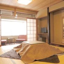 *【部屋】一人旅、カップル、ご夫婦、グループでのご宿泊やビジネス利用に最適です。