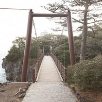 城ケ崎海岸その3