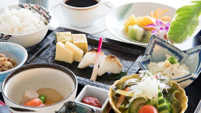 【秋冬旅セール】【3連泊以上】石垣島でスイートルームStayを楽しむ♪【朝食付】