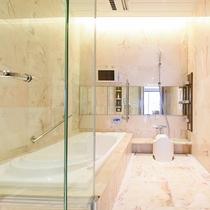 *部屋/バスルーム