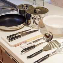 *部屋/調理器具等レンタル可能です。