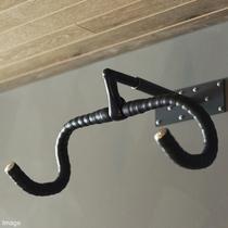 ■客室設備/サイクルハンガー/各客室に設置(一部を除く)