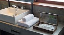 ■客室アメニティ/タオル・アメニティ