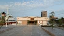 ■ONOMICHI U2/外観