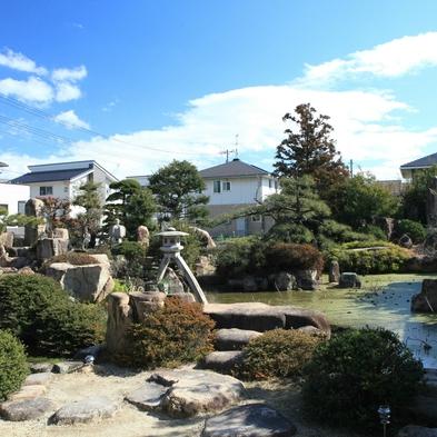 男性専用ドミトリー素泊まり¥2800〜 和室でゆっくり、縁側とお庭がある古民家♪