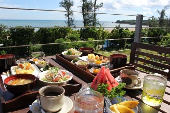【3泊〜】ロングステイdeお得にありまばる充実プラン♪【日替わり朝食付き】【添い寝無料】
