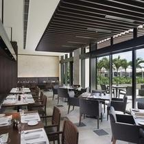 【CORRENTE】スタイリッシュな空間で洗練された本格イタリアン料理をお楽しみいただけます。