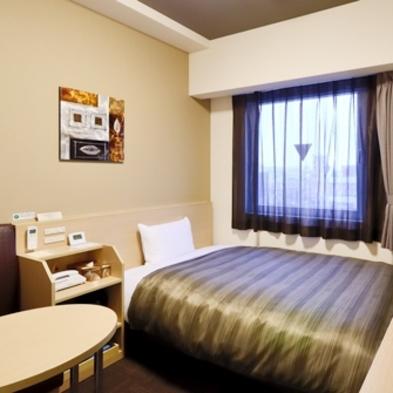 【大浴場にリファファインハ゛フ゛ル設置】女性のお客様限定♪ワンランク上のホテルの滞在で11時アウト♪