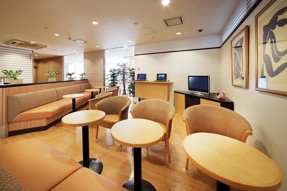 【東京クラフトビール(地ビール)2本&おつまみ付】お仕事終わりに冷たいビールでグイっと一杯♪