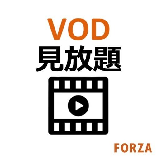 【楽パック/楽天限定/素泊まり】VOD/ビデオオンデマンド無料&12時チェックアウトプラン♪
