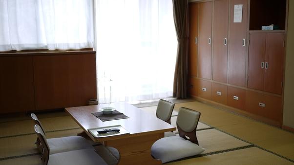 *和室15畳(トイレなし)