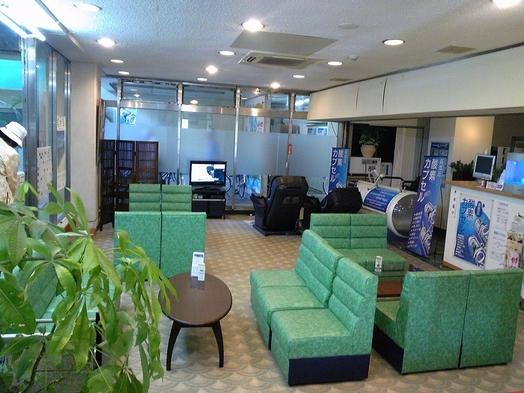 【楽天トラベルセール】ビジネスもご夫婦でも☆宮古島の老舗ホテルで安心&心温まる夏休みを<素泊り>