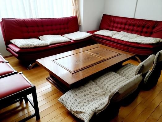 【ファミリー】1組様のみのご利用・喧騒と三密からの回避・熊野はいつでもお出かけ日和・癒し旅【貸切】