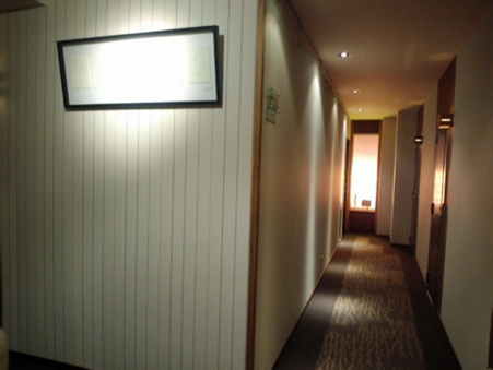 2号館お部屋おまかせ・セルフサービスお部屋食・海鮮丼