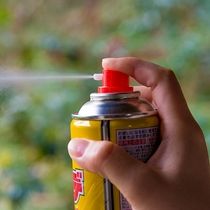 *【虫さんもいます】自然豊かな大原。気になる方はフロントで殺虫剤を借りよう