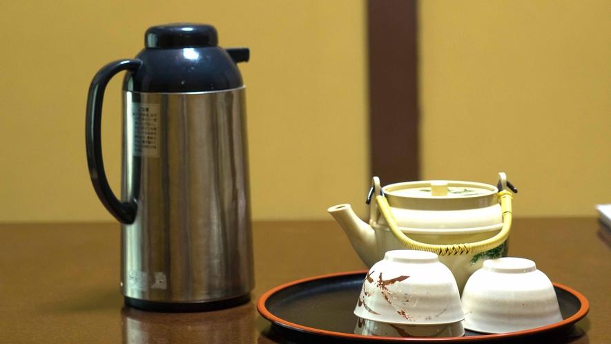 *【おもてなし 茶器1】