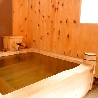 源泉100%半露天風呂付【オーシャンビュー】10畳和室+広縁