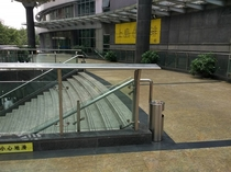2F 階段①(Stairs)