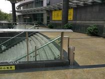 2Fエントランス(Entrance)