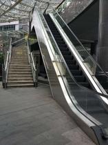 2F 階段③(Stairs)